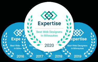 2016-2019-certificate-150x150-1