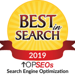 search_engine_optimization-2019-150x150