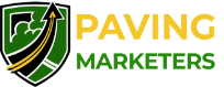 Paving-Marketers-Final