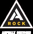 logo_v2.1-115x120